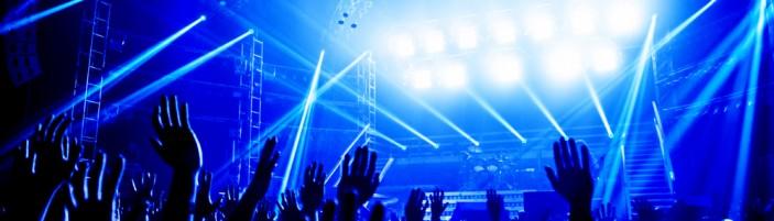 Geluidsmetingen-tijdens-evenementen