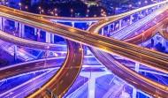 Verkeer Infrastructuur